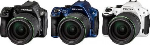 591cc34567a7eec2879c4cc201659382 541x163 494x148 PENTAX K 30 всепогодная камера среднего класса.